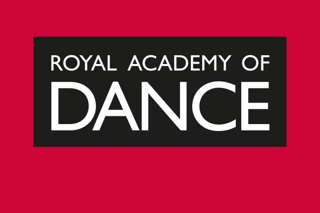 Η Βασιλική Ακαδημία Χορού (R.A.D.)